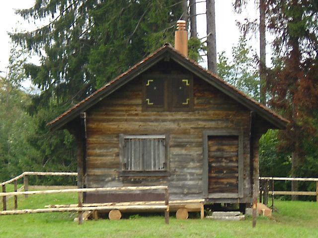 Wallishof
